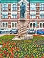 Ленин на большом ВО.jpg