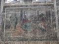 Лужны - Церковь Успения (фрески) - DSCF1474.JPG