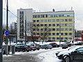 МалаяПОЧТОВАЯ 12 - panoramio.jpg