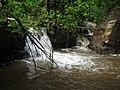 Маловідомий водоспад в с. Сукіль.jpg