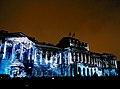 Мариинский дворец на Фестивале света 01.jpg