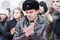 Мероприятие в честь Дня воинской славы России3.jpg
