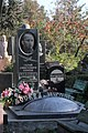Могила Героя Советского Союза Георгия Байдукова.jpg