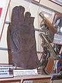 Музей истории донецкой милиции 038.jpg