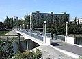 Міст на Русанівці (Туманяна).jpg