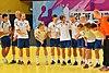 М20 EHF Championship FIN-GBR 28.07.2018-5077 (43640750732).jpg