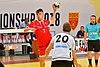 М20 EHF Championship GBR-SUI 21.07.2018-0367 (42835288374).jpg