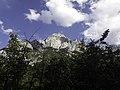 Национални парк Сутјеска 02.jpg