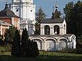 Николо-Угрешский монастырь 2292.jpg