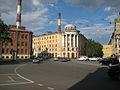 Новгородская 7 - panoramio.jpg