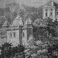 Новий Вишневець. Замкова церква.jpg