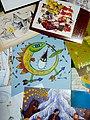 Новорічні листівки та картки.jpg