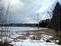 Озеро - panoramio (402).jpg