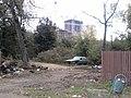 Павшино умирающее и возрождающееся - panoramio.jpg