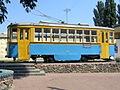 Пам'ятник старому трамваю.JPG