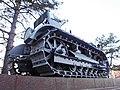Памятник «Первенец ЧТЗ - трактор С-60» f015.jpg