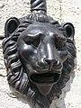 Памятник Александру Казарскому 001.jpg