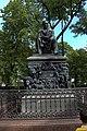 Памятник И.А.Крылову в Летнем саду.jpg