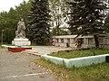 Памятник погибшим в 1941-1945 гг. в Верх-Нейвинском.JPG