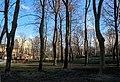 Парк імені Тараса Шевченка 13.JPG