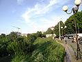 Пейзажна алея 02.JPG