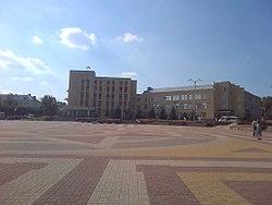Площадь Ленина - panoramio (15).jpg