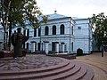Полтава Олександрівський приют (1).JPG