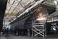 Постройка многофункционального модульного катера.JPG