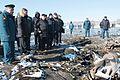 Работа правительственной комиссии, созданной в связи с аварией лайнера «Боинг-737-800» (5).jpg