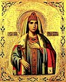 Равноапостольная Ольга (в крещении Елена). Чтец-2.jpg