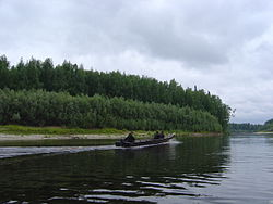Река Большой Юган.JPG