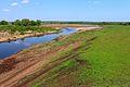 Река Большой Юшатырь - panoramio.jpg