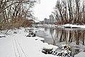 Русанівський пролив взимку.jpg