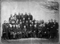 Руські посли до Сейму 1861 р.png