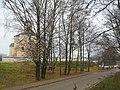 Свирская церковь со 2-й парковой улицы.JPG
