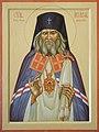Святитель Иоанн Шанхайский (10581324635).jpg