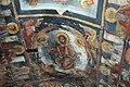 Св. Архангел Михаил - Радожда фреска 04.jpg