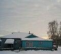 Село Ожгибовка Амбулатория.jpg