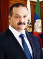 Сергей Меликов.png