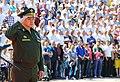 Сергей Шойгу Министр Обороны РФ.jpg