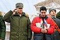 Сирийский перелом в Уфе 18.jpg