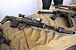 Снайперская винтовка СВУ-А - ОСН Сатрун 01.jpg