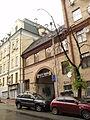 Софійська вул., 16 16 DSCF6582.JPG