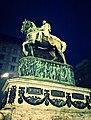 Споменик кнезу Михаилу 2013-09-12 19-23-07.jpg
