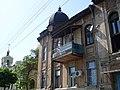 Старообрядческий храм и жилой дом Николая Панина.jpg