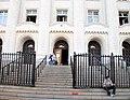 Съдебна Палата София, Palace of Justice, Justizpalast, Sofia 2012 PD 2.jpg