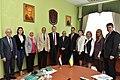ТДМУ - Делегація університету з міста Мансура (Єгипет) - 17057684.jpg