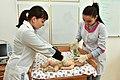 ТДМУ - Центр симуляційного навчання - студенти Кременецького медичного училища - 18034750.jpg