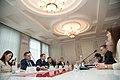 ТОДА - Зустріч з Надзвичайним та Повноважним Послом Угорщини в Україні 2019-02-06 - 1.jpg