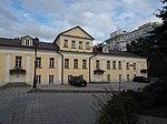 Таганская ул., дом 13, строение 3 Главный дом.jpg